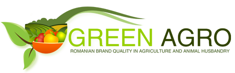 GreenAgro